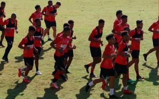 Persipura Terancam Gagal Tampil di Piala AFC - JPNN.com