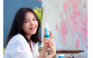 Pilih Skin Care yang Ramah untuk Kulit, Tanpa Merkuri - JPNN.com