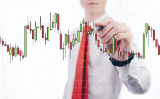 Raih Keuntungan Dua Arah dengan CFD Single Stock, Begini Caranya... - JPNN.com