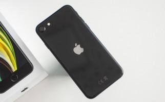 Apple Dikabarkan Bakal Rilis iPhone SE Terbaru Tahun ini - JPNN.com