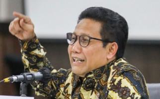 Mendes PDTT Klaim BUMDes Tingkatkan Pendapatan Asli Desa - JPNN.com