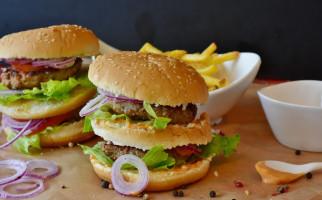 Waduh, 5 Kebiasaan Ini Bisa Menjadi Penyebab Obesitas Lho - JPNN.com
