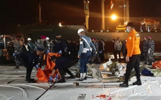 Letkol AL Hendra: Malam Ini Kopaska dan Denjaka Bawa 3 Kantong - JPNN.com