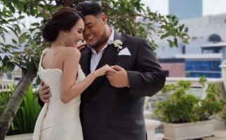 Ivan Gunawan Dikabarkan Menikah, Respons Ibunda Mengejutkan - JPNN.com