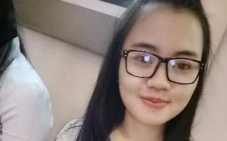 Pembunuh Dwi Farica Lestari Masih Bebas Berkeliaran - JPNN.com