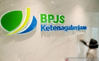 Kasus Dugaan Korupsi BPJS Ketenagakerjaan, Direktur Utama Digarap Kejagung - JPNN.com