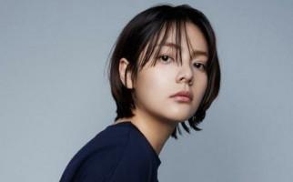Kabar Duka, Artis Cantik Song Yu Jung Meninggal Dunia - JPNN.com