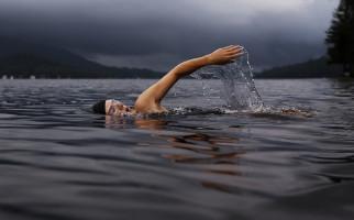 Ingin Menambah Tinggi Badan, Lakukan 5 Olahraga Ini - JPNN.com