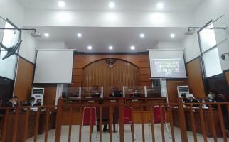 JPU Hadirkan Saksi di Sidang Gus Nur, Respons Pengacara: Benar-Benar Aneh - JPNN.com