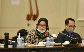 Ela Siti Nuryamah: Dewas LPI Harus Mampu Buka Keran Investasi Baru - JPNN.com