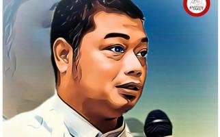 Romo Benny: Kerukunan di Indonesia Sudah Lebih dari Sekadar Toleransi - JPNN.com