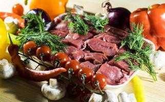 Baik untuk Jantung, Ini 5 Manfaat Daging Kambing yang Perlu Anda Ketahui - JPNN.com