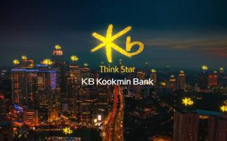 KB Kookmin Bank Siap jadi Mitra Finansial Indonesia - JPNN.com