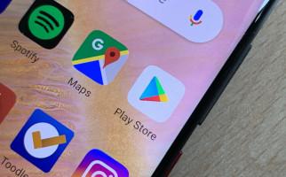 Google Izinkan Aplikasi Judi Mejeng di Play Store - JPNN.com