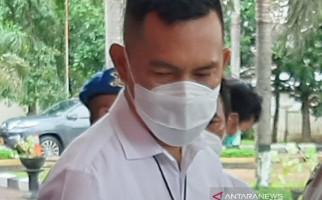 Direktur Perusahaan Alat Medis jadi Tersangka Kasus Penipuan Rp 7 Miliar - JPNN.com
