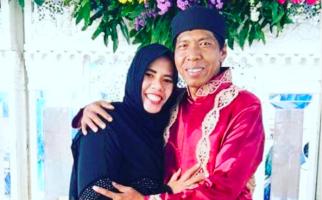 Rohimah Sudah Resmi Bercerai Dengan Kiwil, tetapi... - JPNN.com