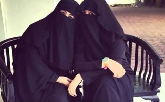 3 Berita Artis Terheboh: Soraya Abdullah Meninggal, Gisel Pakai Baju Putih - JPNN.com