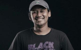 Jogja Music Week 2021 Tetap Bergulir di Tengah Pandemi - JPNN.com