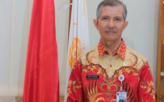 Guru Honorer Dipecat Gegara Pamer Gaji di Medsos, Begini Reaksi FSGI, Tegas! - JPNN.com
