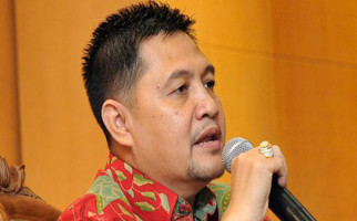 Respons Ahmad Yani Buat MK Terkait Penanganan Sengketa Pilkada, Tegas! - JPNN.com