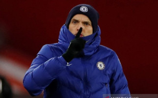 Liga Champions: Laga Dipindah dari Kandang Atletico, Chelsea Diuntungkan - JPNN.com