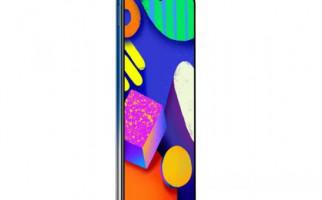 Samsung Galaxy F62 Meluncur Bulan Depan, Ini Spesifikasi dan Harganya - JPNN.com