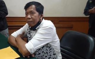 Kiwil: Gue Enggak Pernah Jomlo - JPNN.com