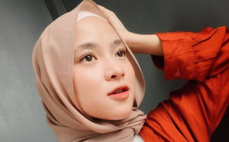 Pengakuan Nissa Sabyan Soal Gosip Dihamili Ayus, Ternyata... - JPNN.com