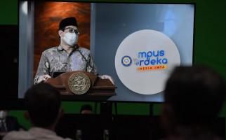 Gus Menteri: Pembangunan Desa Harus Berdasarkan Kebutuhan bukan Keinginan - JPNN.com