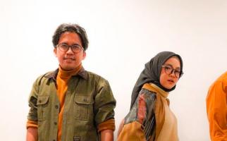 Nissa Sabyan dan Ayus Akui Jalin Hubungan Spesial, Sempat Meminta Maaf Kepada Eri - JPNN.com