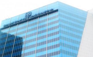 Perkuat 13,5 UMKM, BRI Ventures Masuk Bukalapak - JPNN.com