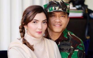 Kronologi Keluarga Anang Hermansyah Terpapar Covid-19, Oh Ternyata - JPNN.com