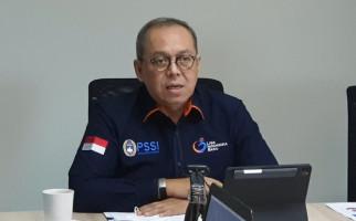 Soal Sponsor Piala Menpora 2021, Begini Kata PT LIB - JPNN.com