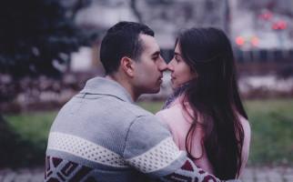 3 Alasan Kuat Pasangan Nekat Berselingkuh - JPNN.com