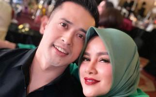 Olla Ramlan Izinkan Suami Bertukar Pesan Mesra dengan Perempuan Lain, Asalkan… - JPNN.com