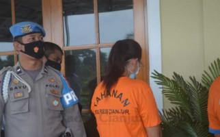Suami Tahu Kalau Mbak YS Berbuat Terlarang, Menerima Rp 1,5 Juta - JPNN.com