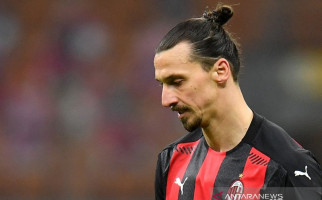 Ibrahimovic jadi Sasaran Tindakan Rasial, UEFA Buka Penyelidikan - JPNN.com