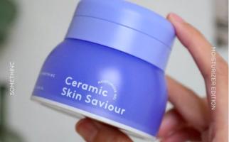 Pilih Moisturizer Cream yang Menjaga Kelembaban Kulit Selama 48 Jam - JPNN.com