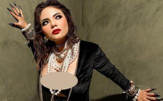 Tak Puas dengan Pasangan, Dinar Candy Pilih Lakukan Ini - JPNN.com
