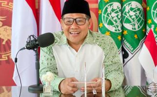 Mukernas PKB: Gus AMI Ingin Sekolah Kembali Normal - JPNN.com