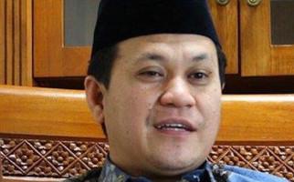 Dipecat dari Partai Demokrat, Syofatillah Malah Mengaku Bangga - JPNN.com