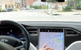Insentif Pajak Diperluas, Industri Mobil Listrik Diyakini Bisa Tumbuh - JPNN.com