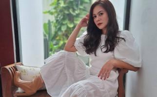 Kondisi Hubungan Wulan Guritno dan Adilla Dimitri di Tengah Proses Cerai - JPNN.com