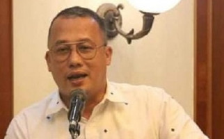 Barikade 98 Dukung Erick Thohir Kebut Pembentukan Holding BUMN Pangan - JPNN.com