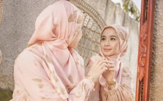 Mantan Suami Akan Menikah Lagi, Begini Reaksi Laudya Cynthia Bella - JPNN.com
