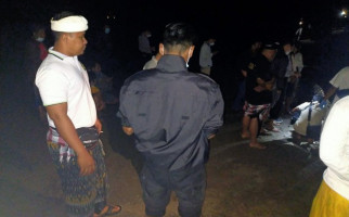 Seorang Dokter Ditemukan Tewas, Posisi Telentang, Tanpa Celana - JPNN.com
