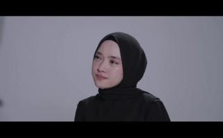 3 Berita Artis Terheboh: Nissa Sabyan Bengong Lihat Ayus, Bang Sapri Sakit - JPNN.com