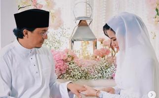 Unggahan Perdana Mantan Suami Laudya Cynthia Bella usai Menikah Jadi Sorotan - JPNN.com