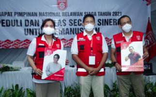 Dua Jenderal Purnawirawan TNI Ini Siap Beri Pelatihan Menghadapi Bencana di Kawasan Berisiko - JPNN.com