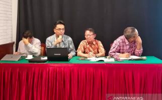 Pakar Minta Pembangunan PLTN di Indonesia Harus Dipertimbangkan Lagi, Ini Alasannya - JPNN.com